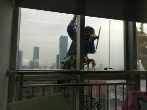 Minette - China Pictures Shenzhen 2014 1002