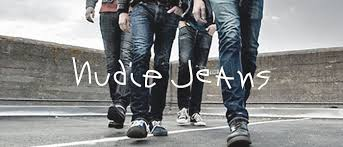 jeans_nudie